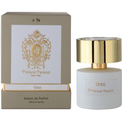 Tiziana Terenzi Luna Ursa Major Perfume Extract unisex