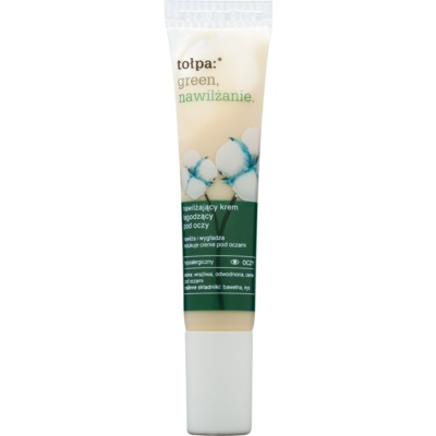 Soothing Eye Cream