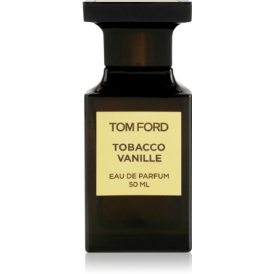 Tom Ford Tobacco Vanille woda perfumowana unisex