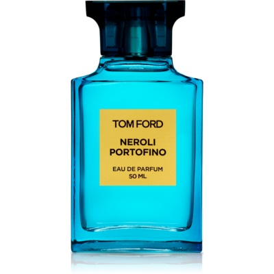 Tom Ford Neroli Portofino eau de parfum unisex