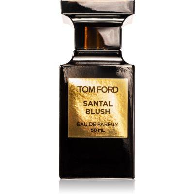 Tom Ford Santal Blush eau de parfum pour femme