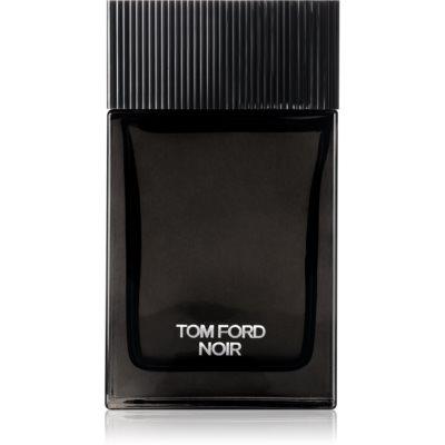 Tom Ford Noir eau de parfum pour homme