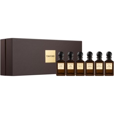 Tom Ford Private Blend Collection Gift Set
