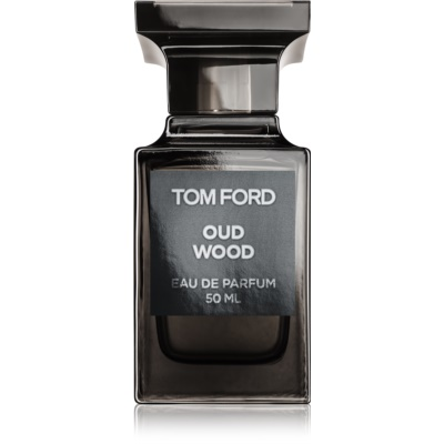 Tom Ford Oud Wood парфумована вода унісекс
