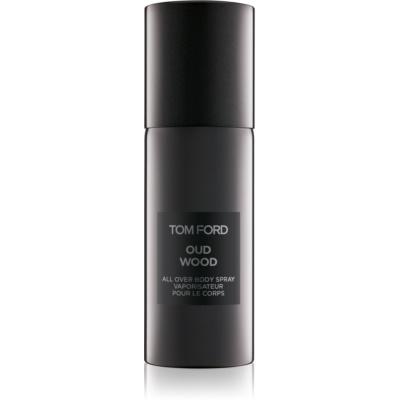 dezodorant w sprayu unisex 150 ml