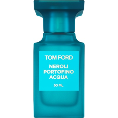 Tom Ford Neroli Portofino Acqua Eau de Toillete unisex
