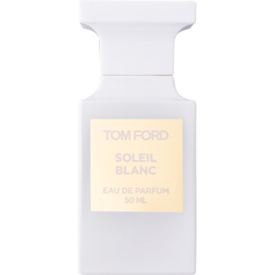 Tom Ford Soleil Blanc Eau de Parfum for Women