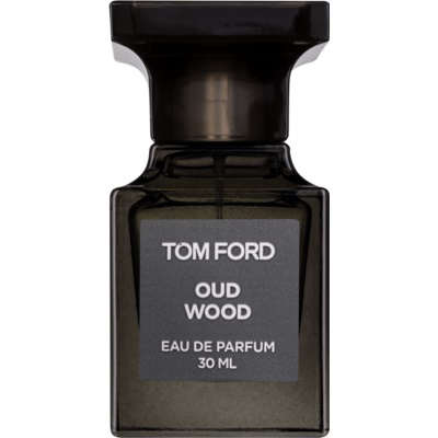 Tom Ford Oud Wood eau de parfum unissexo
