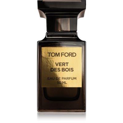 Tom Ford Vert des Bois parfemska voda uniseks