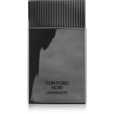 Tom Ford Noir Anthracite eau de parfum pentru barbati