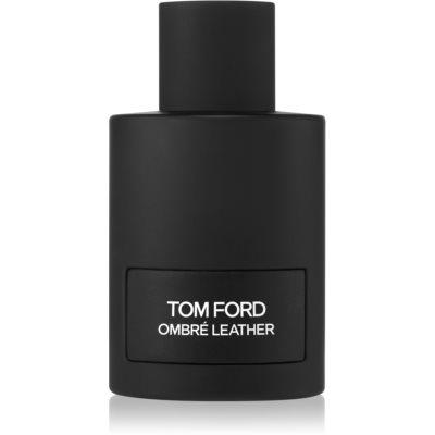 tom ford ombr leather 16 eau de parfum unisex 50 ml. Black Bedroom Furniture Sets. Home Design Ideas