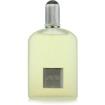 Tom Ford Grey Vetiver Eau De Parfum For Men 100 Ml Notinocouk