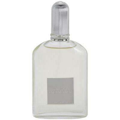 eau de toilette férfiaknak 50 ml
