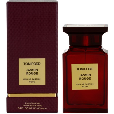 Tom Ford Jasmin Rouge eau de parfum pour femme