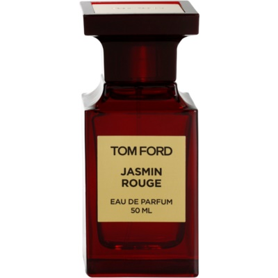 Tom Ford Jasmin Rouge eau de parfum per donna