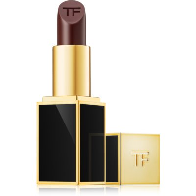 Tom Ford Lip Color Matte ruj mat