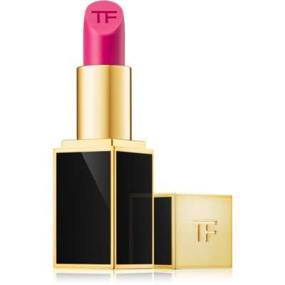 Tom Ford Lip Color Matte matná rtěnka