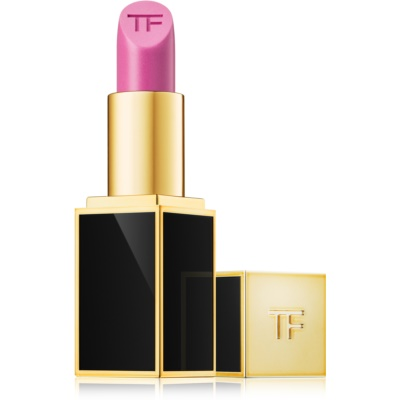 Tom Ford Lip Color Lippenstift
