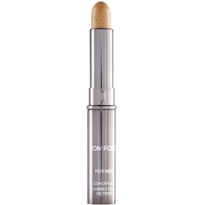 Corrector Stick To Treat Skin Imperfections