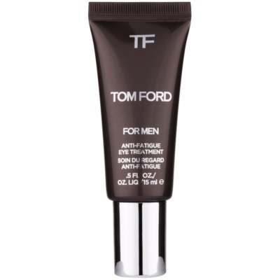 Tom Ford Men Skincare Anti - Wrinkle Eye Care