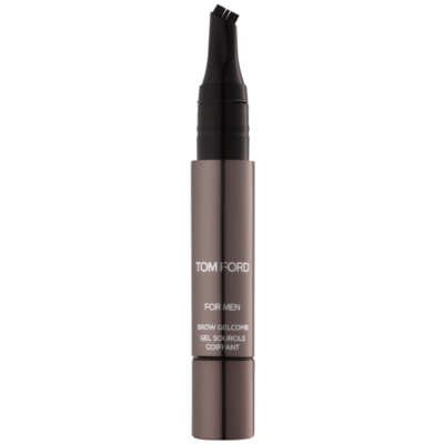 Tom Ford Men Skincare Brow Gelcomb