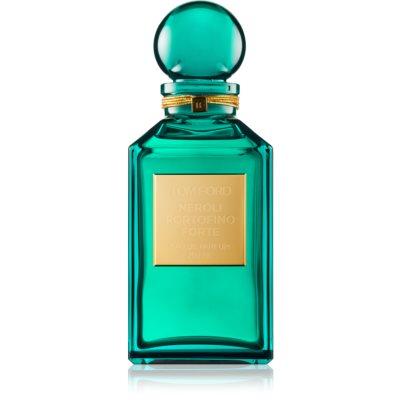 Tom Ford Neroli Portofino Forte Eau de Parfum unissexo