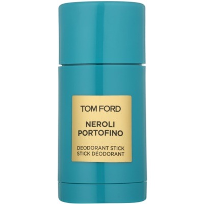 Tom Ford Neroli Portofino дезодорант-стік унісекс