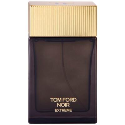 Tom Ford Noir Extreme eau de parfum per uomo