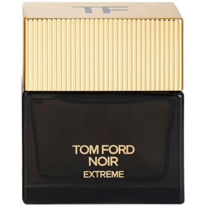 Tom Ford Noir Extreme eau de parfum férfiaknak