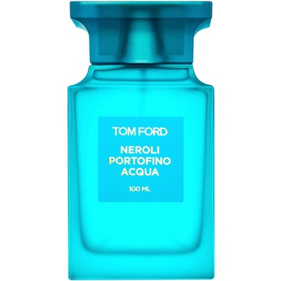 Tom Ford Neroli Portofino Acqua туалетна вода унісекс