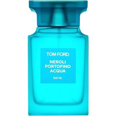 Tom Ford Neroli Portofino Acqua eau de toilette unissexo