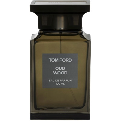 Tom Ford Oud Wood woda perfumowana unisex