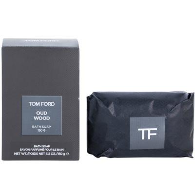 парфумоване мило унісекс 150 гр