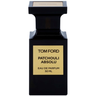 Tom Ford Patchouli Absolu Eau de Parfum unissexo