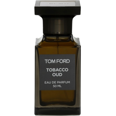 Tom Ford Tobacco Oud eau de parfum mixte