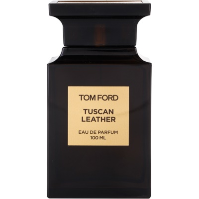 Tom Ford Tuscan Leather woda perfumowana unisex