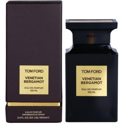 Tom Ford Venetian Bergamot Eau de Parfum Unisex