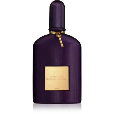 Tom Ford Velvet Orchid Lumiére eau de parfum pour femme