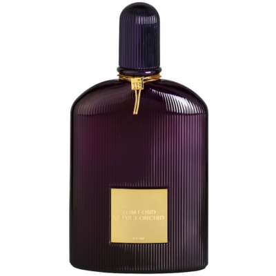 Tom Ford Velvet Orchid woda perfumowana dla kobiet