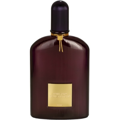 Tom Ford Velvet Orchid парфумована вода тестер для жінок