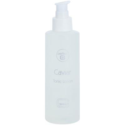 tonificante de pele para hidratação intensiva de pele