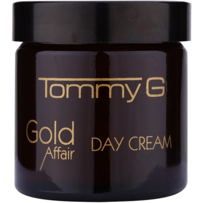 crema antiarrugas para iluminación e hidratación