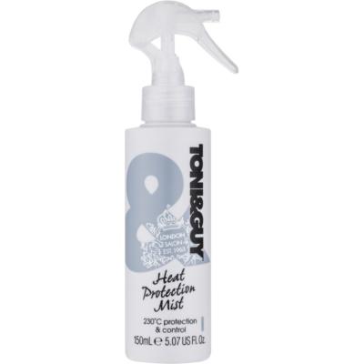 TONI GUY PREP ochranný sprej pro vlasy namáhané teplem  454a0e4fcd4