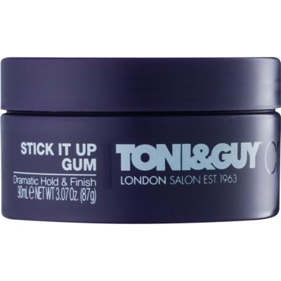 extra tužící gel na vlasy