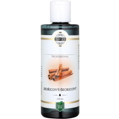 aceite para masaje contra la celulitis