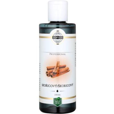 masažno olje proti celulitu