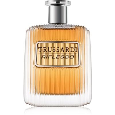 Trussardi Riflesso eau de toilette férfiaknak
