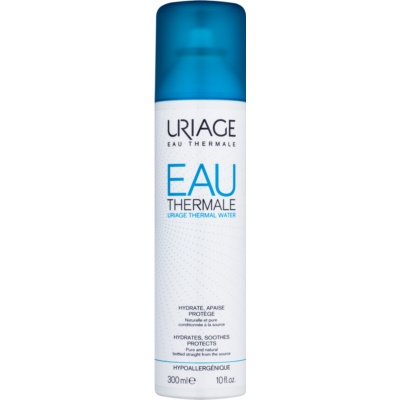 Uriage Eau Thermale Thermal Water