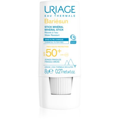 Mineral Protection Stick SPF 50+
