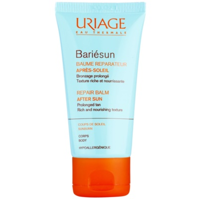 After Sun Repair Balm For Body